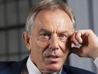 Đang ăn nên làm ra, cựu Thủ tướng Anh đóng cửa công ty