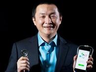Bóng tối sau ánh hào quang của startup Trung Quốc