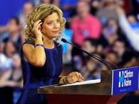 Bầu cử Mỹ: Đảng Dân chủ căng thẳng vì Hillary Clinton
