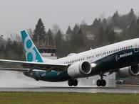 Những gì bạn cần biết về chiếc Boeing 737 MAX 200 mà Vietjet Air sẽ chi hơn 11 tỉ đô đặt mua