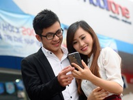 Không bán cổ phần của MobiFone vào cuối năm nay thì sẽ phải định giá lại