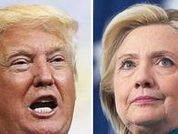 """Donald Trump """"tấn công"""" Hillary Clinton mạnh chưa từng thấy"""