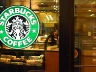 Starbucks và các chuỗi fastfood sẽ tăng doanh thu chóng mặt nhờ smartphone