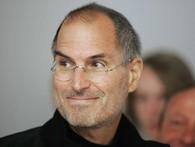 """Khi bị chê """"chẳng hiểu mình đang nói gì"""", Steve Jobs đã đưa ra câu trả lời khiến tất cả phải ngả mũ thán phục"""