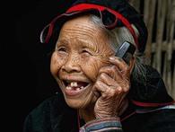 Tốc độ già hóa ở Việt Nam nhanh chưa từng thấy trong lịch sử loài người