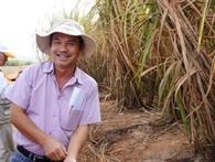 Nông nghiệp Việt Nam: Canh bạc lớn với đại gia Việt