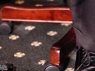 Sau Tổng thống Obama, thượng viện Mỹ cũng từ bỏ điện thoại BlackBerry
