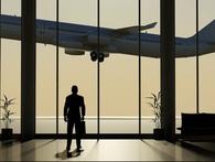 Bán vé nhiều hơn số ghế thực để tối đa lợi nhuận: Chuyện không chỉ của riêng Vietnam Airlines