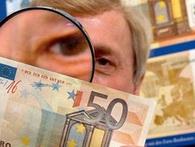 Thành phố cho phép tiêu tiền giả để phát triển kinh tế