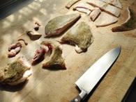 """Người Nhật chẳng hề """"nhân đạo"""" với loài cá, họ chỉ quan tâm tới chất lượng thịt thôi"""