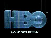HBO bị tố lạm dụng hình ảnh bạo lực phụ nữ