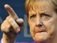 EU không phải là liên minh đề cao tự do, nó sinh ra để cố kiểm soát các thành viên của mình