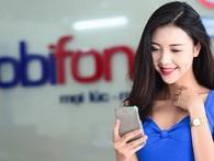 Phía sau chuyện MobiFone âm thầm ép khách hàng dùng dịch vụ