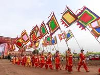 Muốn xóa sổ nhiều lễ hội, Việt Nam một mình đi ngược lại xu thế của thế giới?