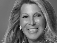 Nữ triệu phú Mỹ: Thành công là sự thất bại lật ngược