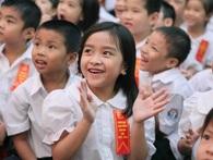 """Thí điểm dạy tiếng Trung, Nga từ lớp 3: """"Con em tôi không phải là chuột bạch!"""""""