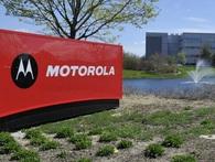 10 sự thật thú vị về tượng đài một thời Motorola