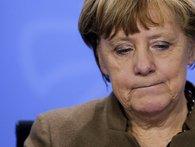 Chính trường Đức: Gió đổi chiều, chính phủ quyền lực của bà Merkel gặp khó