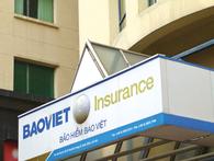 """Thị phần Bảo hiểm Việt đang nằm trong tay những """"ông lớn"""" nào?"""