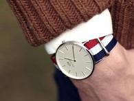 Hè đã đến, và đây là những mẫu đồng hồ lịch lãm nhất dành riêng cho quý ông