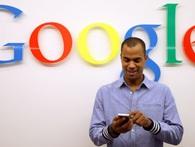 Danh sách 16 câu hỏi phỏng vấn điên rồ nhất của Google, điên tới nỗi chúng đã bị loại bỏ