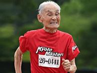 Đây là lý do tại sao người Nhật làm việc nhiều mà vẫn sống lâu trăm tuổi