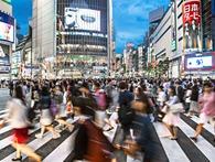 Tại sao nên khởi nghiệp tại Nhật Bản?