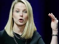 Trong đại hội 'cuối cùng' của Yahoo trước khi bị bán, Marissa Mayer vẫn chỉ lo bảo vệ danh tiếng bản thân