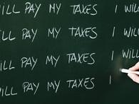 Hồ sơ Panama cho ta thấy quan điểm của DN lớn Việt Nam: Đóng thuế nhiều không hẳn đã tốt, đóng thuế tối thiểu mà vẫn hợp pháp mới đáng tự hào