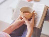 Tạo dựng thói quen đọc sách: Sai! Sai hết cả! Hãy để tôi đưa ra những quan điểm mang tính đột phá