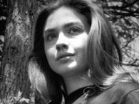 Tuổi trẻ xinh đẹp của Hillary Clinton