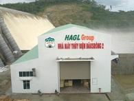 6 dự án thuỷ điện của Hoàng Anh Gia Lai đang do ai sở hữu?