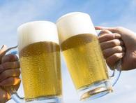 """Nielsen: Chỉ có bia mới đáp ứng được """"cơn khát"""" thử sản phẩm mới của người tiêu dùng Việt Nam"""