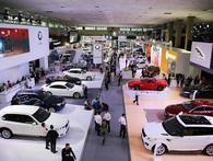 [Video]: Đại diện Bộ Công Thương nói về cắt giảm thuế ôtô trong ASEAN