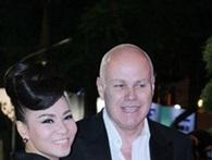 Chồng Thu Minh đã chính thức lên tiếng sau nhiều ngày im lặng trong bão scandal trốn nợ