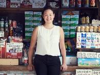 Bà chủ công ty tour du lịch Triều Tiên lớn nhất nước Mỹ sẽ cho bạn thấy thế nào là công việc bán hàng khó nhất thế giới