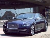 Bạn có tin được nắng phản chiếu từ kính của một tòa nhà có thể đun chảy một chiếc Jaguar?