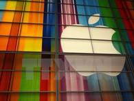 EU tuyên án phạt kỷ lục đối với Apple