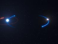 Các nhà khoa học vừa mới phát hiện ra hành tinh kỳ lạ có 3 Mặt Trời với mùa hè kéo dài tới 300 năm