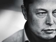 9 cuốn sách làm nên Elon Musk - Tony Stark đời thực
