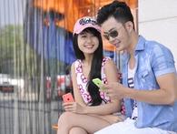 Mạng di động 3G Việt Nam kém nhất thế giới, 4G chắc chắn sẽ khác