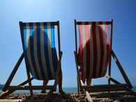 Biện pháp cực kỳ đơn giản để nhân viên tăng năng suất thần kỳ: Cho họ nghỉ cả thứ 6