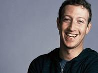 Mark Zuckerberg đang tiến 1 bước biến con người thành 'con lười'?