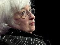 Fed lần thứ ba liên tiếp giữ nguyên tỉ lệ lãi suất