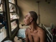 Bệnh viện Venezuela như ở thế kỷ 19 vì khủng hoảng kinh tế