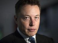 Elon Musk vừa mất 779 triệu USD chỉ trong 1 ngày