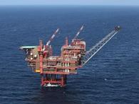 Triết lý mới của các nhà thám hiểm dầu khí: Càng ít càng nhiều