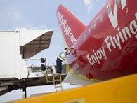 Trong hôm nay rất có thể Vietjet Air sẽ công bố hợp đồng mua 20 máy bay, trị giá hàng tỷ đô với Airbus