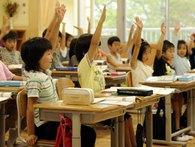 Nhật Bản: Bắt buộc học sinh học lập trình từ cấp 2, đón đầu cách mạng công nghiệp lần 4