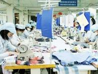Việt Nam sẽ vượt trội về tăng trưởng GDP trong ASEAN
